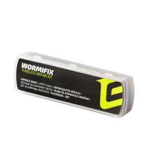 Dema Extend Wormifix lepiaca opravná sada na pneumatiky