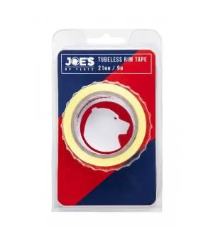 Dema Joe´S No-Flats samolepiaca páska na ráfiky 21mm x 9m