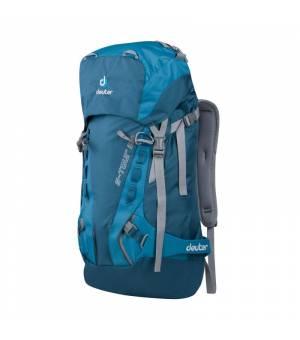 Deuter S-Tour 32 30l turistický batoh
