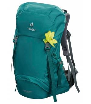 Deuter Spheric 28l SL Backpack green batoh