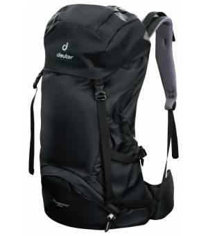 Deuter Spheric 30l Backpack black batoh