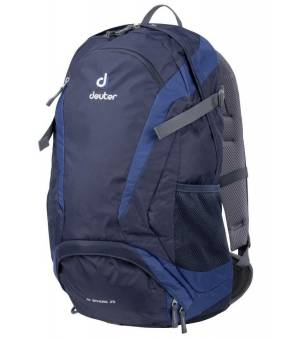 Deuter AC Spheric 25l Backpack dark blue batoh