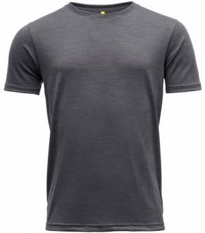 Devold Eika M Tee night tričko