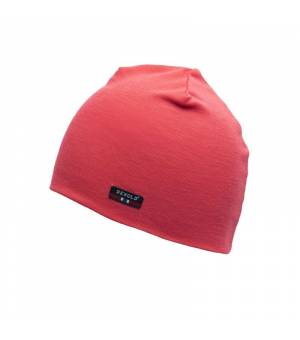 Devold HIKING BEANIE