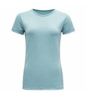 Devold Breeze T-shirt cameo tričko