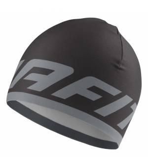 Dynafit Performance Beanie black out čiapka