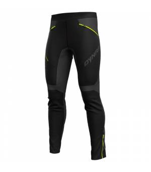 Dynafit Elevation Dynastretch Pant black out nohavice