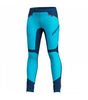 Dynafit Elevation Dynastretch W Pant silvretta nohavice