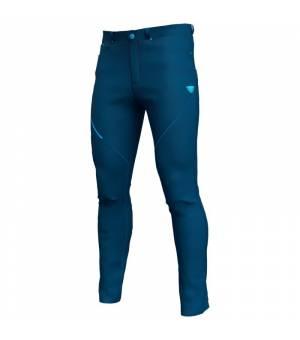 Dynafit Transalper Light Dynastretch M Jeans poseidon nohavice