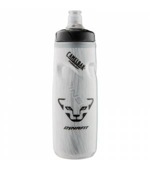 Dynafit Race Thermo Bottle 620ml Uni Fľaša