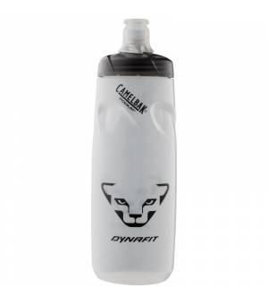 Dynafit Race Bottle 710ml Transparent Fľaša