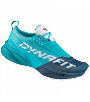 Dynafit Ultra 100 W poseidon/silvretta