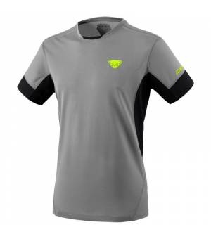 Dynafit Vertical 2.0 M T-shirt quiet shade tričko