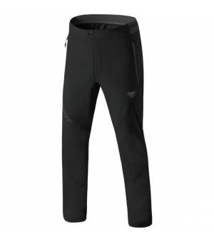 Dynafit Transalper Light Durastretch M Pant black out nohavice