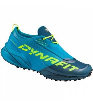Dynafit Ultra 100 M poseidon/methyl blue