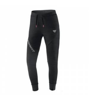 Dynafit 24/7 Track W Pants black out melange nohavice