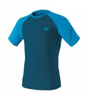Dynafit Alpine Pro M T-Shirt frost tričko