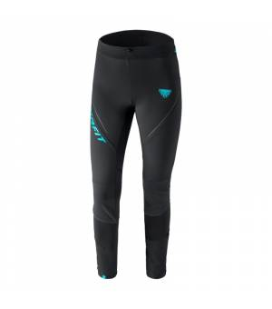 Dynafit Alpine Warm W Pants black out nohavice