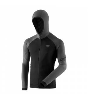 Dynafit Speed Thermal Hooded M Jacket magnet mikina
