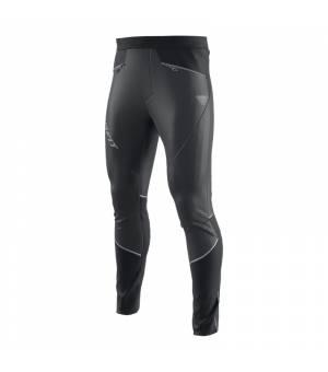 Dynafit Transalper Warm M Pant black out nohavice