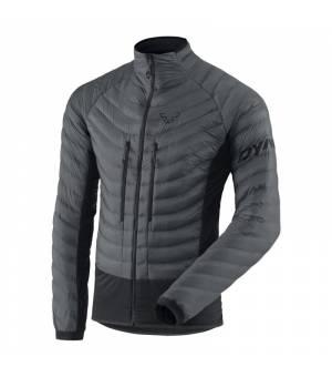 Dynafit TLT Light Insulation Jacket M magnet bunda