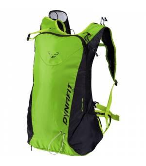 Dynafit Speed 28l Backpack lambo green/black batoh