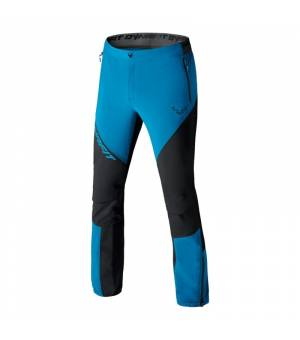 Dynafit Speed Dynastretch M Pants frost nohavice
