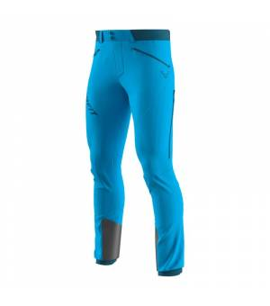 Dynafit TLT Touring Dynastretch M Pants frost nohavice