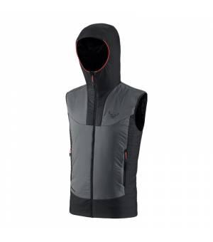 Dynafit Speed Insulation Hooded M Vest magnet vesta
