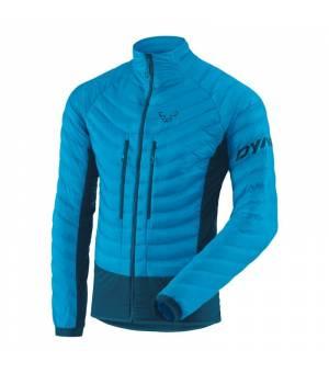 Dynafit TLT Light Insulation Jacket M frost bunda