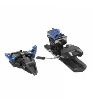 Dynafit ST Radical 82mm blue 20/21