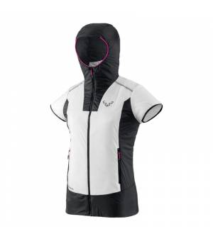 Dynafit Speed Insulation Hooded W Vest nimbus vesta