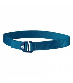 Dynafit Ultra Light Belt poseidon opasok