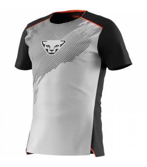 Dynafit DNA M Shirt nimbus tričko