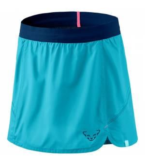 Dynafit Alpine Pro 2in1 W Skirt silvretta sukňa