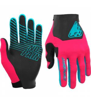 Dynafit Ride Gloves lipstick rukavice
