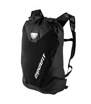 Dynafit Traverse 23l Backpack black out batoh