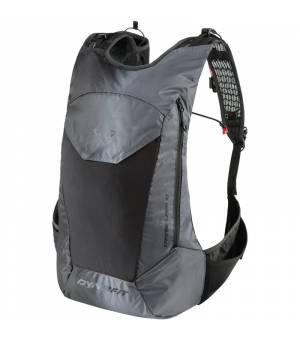 Dynafit Transalper 18l Backpack quiet shade/asphalt batoh