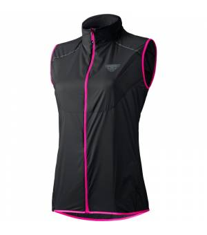 Dynafit Vert Wind 49 W Vest black out vesta