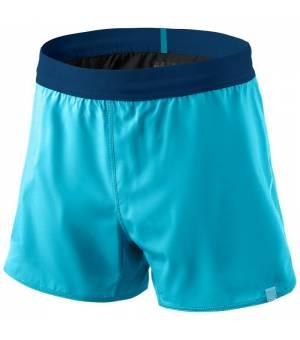 Dynafit Alpine 2 W Shorts silvretta kraťasy