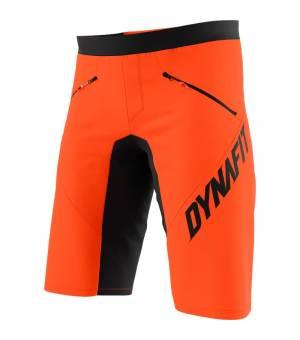 Dynafit Ride Light Dynastretch M Shorts dawn kraťasy