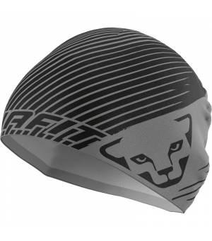 Dynafit Performance Beanie alloy čiapka