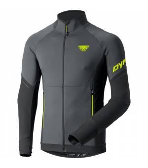 Dynafit Alpine Warm M Jacket black out mikina