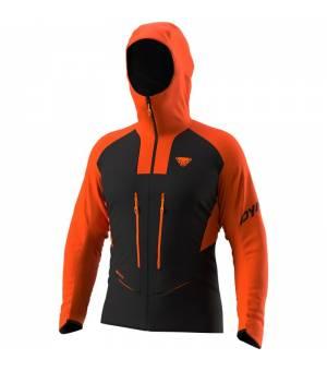 Dynafit TLT Gore-Tex M Jacket dawn bunda