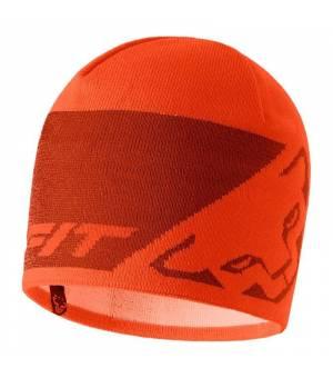Dynafit Leopard Logo Beanie dawn čiapka