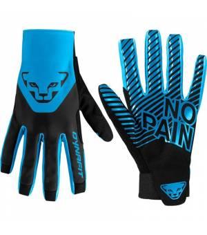 Dynafit DNA 2 Gloves frost rukavice