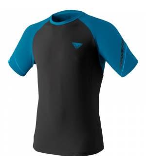 Dynafit Alpine Pro M T-Shirt reef tričko