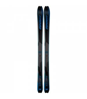 Dynafit Blacklight 88 black/blue 21/22