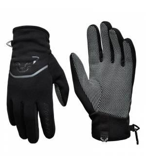 Dynafit Thermal Gloves Black rukavice