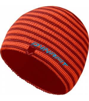 Dynafit Hand Crochet Beanie dawn čiapka
